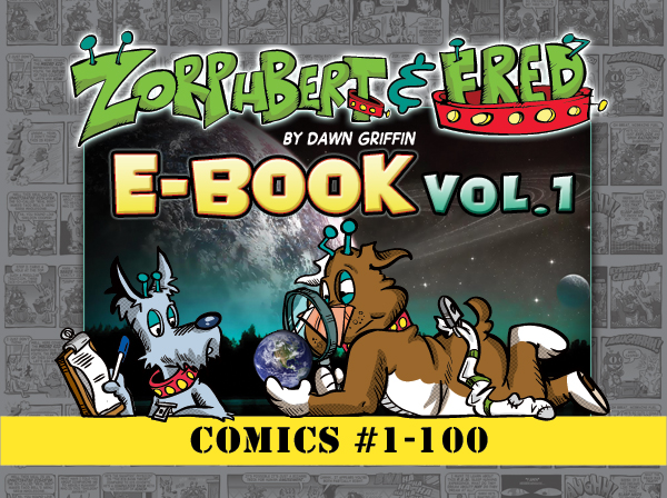 Z&F E-Book Volume 1