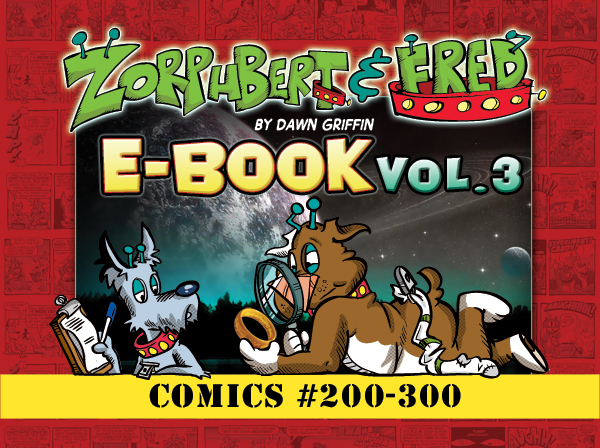 Z&F E-Book Volume 3
