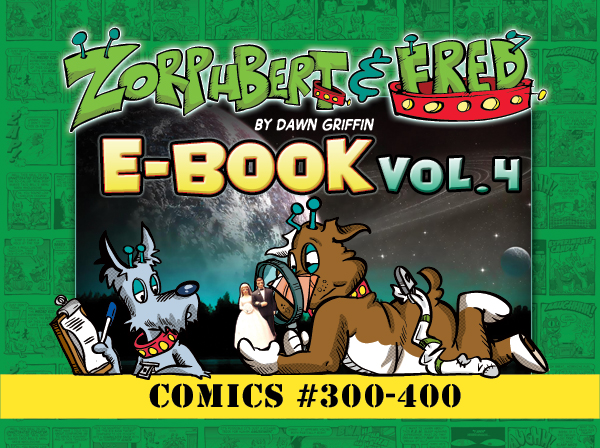 Z&F E-Book Volume 4