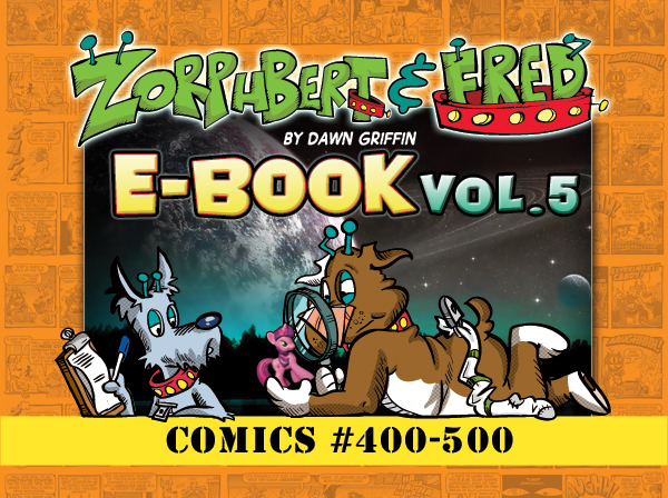 Z&F E-Book Volume 5
