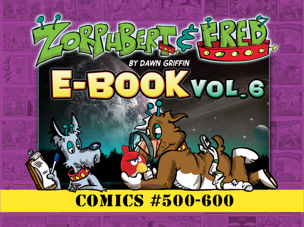 Z&F E-Book Volume 6