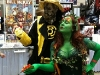 Baltimore Comic Con 2011
