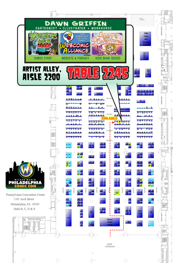 WWPhilly_2013_floormap